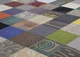 Carpet Tiles by Flor Mix N Match Carpet Tile Amazon Com