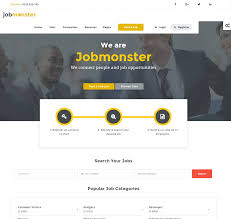 Send Resume To Jobs by Free Download Latest Responsive Wordpress Themes For Job Sites 2017