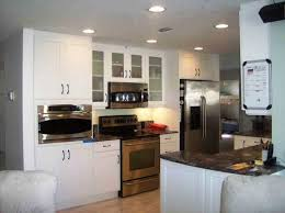 kitchen designs 2014 great 2014 kitchen designs about remodel interior design for home