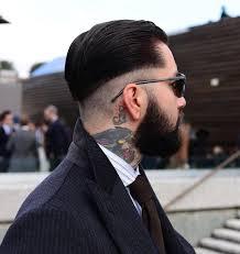 100 best men u0027s hairstyles new haircut ideas haircuts modern