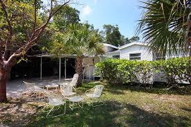 Sanibel Island Florida Map by Zeeryp Beach House Island Inn Sanibel
