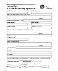 rental agreement forms you can download a pdf version of the