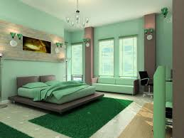 choosing paint colors for open floor plan living room schemes green decorating ideas interior excerpt rooms