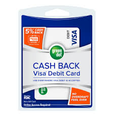 reloadable prepaid debit cards green dot prepaid debit cards green dot products