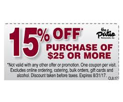 Patio Furniture Coupon Patio The Patio Coupons Pythonet Home Furniture