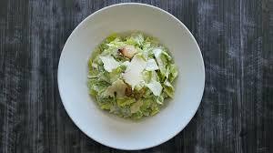 Maria S Italian Kitchen by Maria U0027s Italian Kitchen Los Angeles 10761 W Pico Blvd Westside
