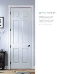 interior doors u2013 baseboards doors u0026 more