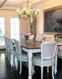 Shabby Chic Dining Table And Chairs Chic Dining Room Chairs Dining Table Shabby Chic By Chic Dining