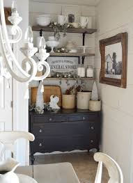 Cottage Style Buffet by 1140 Best Home Farmhouse Meets Coastal Cottage Inspiration Images