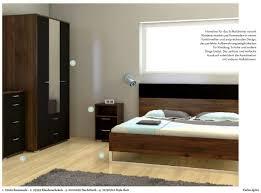 Schlafzimmer Auf Ratenkauf Kleiderschrank Homeline Schrank Türenschrank Eiche Struktur Weiß