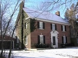 Blue Barns Hardingstone Colonial Philadelphia Homes American Revolution Pinterest