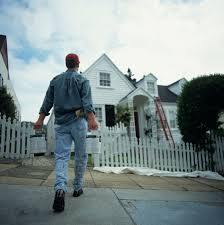 ideas about exterior grade paint free home designs photos ideas