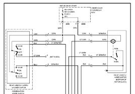 marvellous 2003 honda civic alarm wiring diagram photos best