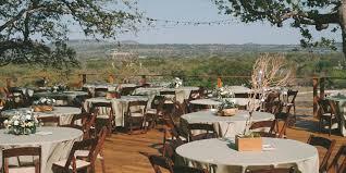 East Texas Wedding Venues Bella Sera Ranch Palestine Tx Httpwwwbellaseraranchcom 9037230900