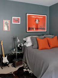 Masculine Bedroom Furniture Masculine Bedroom Houzz