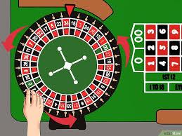 Ganar Ruleta Casino Sistemas Estrategias Y Trucos Para - cómo ganar en la ruleta 11 pasos con fotos wikihow