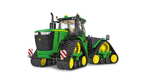9620rx 9rx series tractors john deere uk u0026 ie