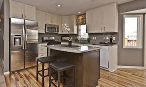 Kitchen Makeover Sweepstakes - enter to win a 20 000 kitchen makeover u2013 get it free