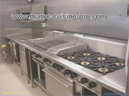 materiels de cuisine materiel de cuisine professionnel beau materiel de cuisine within