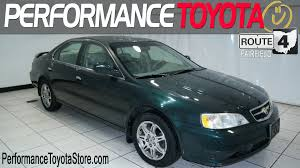 toyota cars for sale used cars for sale near cincinnati oh performance toyota