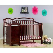 best convertible baby crib baby cribs 17 best ideas about crib with changing table on