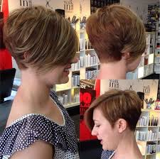 219 best very short haircuts images on pinterest bowl cut bob