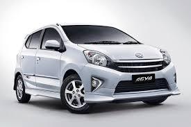 harga lexus harrier 2013 toyota car u2013 maxcars biz