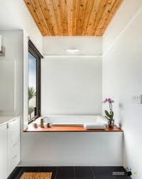 bathroom ceiling ideas bathroom ceiling design attractive ceiling in bathroom design