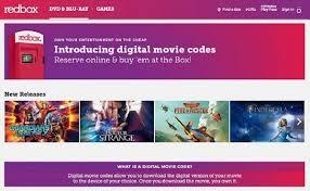 disney sues to stop redbox s sale of codes