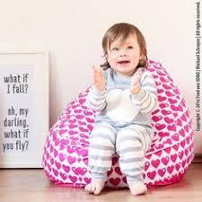 sitzsack für kinderzimmer die besten 25 sitzsack kinder ideen auf sitzsack für