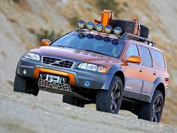 volvo truck pictures free volvo xc70 at concept cars off road cars technics volvo car