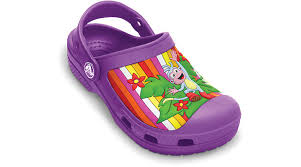 Comfortable Clogs Buy One Get One 50 Off On All Character Clogs And Shoes At Crocs