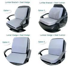lumbar support desk chair chair support cushion office chair lumbar back support office chair