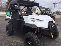 odes for sale odes atvs atvtrader com