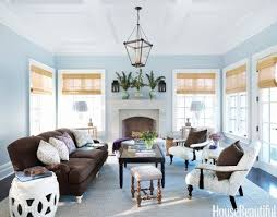 238 best living rooms images on pinterest living room designs
