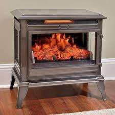 Realistic Electric Fireplace Logs by Brand Spotlight Comfort Smart Electric Log Sets U0026 Freestanding