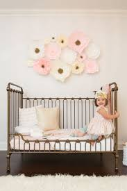 Toddlers Bedroom Decor Ideas Girls With Concept Gallery - Ideas for toddlers bedroom girl