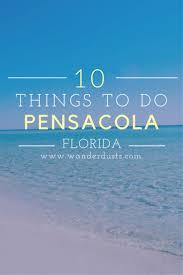 best 25 pensacola beach ideas on pinterest mexico beach florida