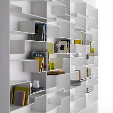 how to design a bookshelf fancy how to design a bookcase 63 in ikea clock bookcase with how