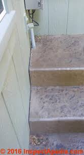 mr mudd concrete home facebook how to evaluate cracks in poured concrete slabs