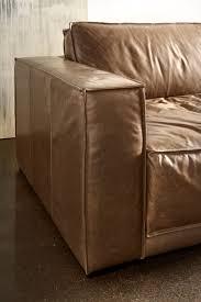 American Leather Sleeper Sofa Craigslist Furniture Lovely American Leather Sofa American Leather Sleeper