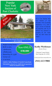 pin by charlotte county realty on hud homes for sale pinterest