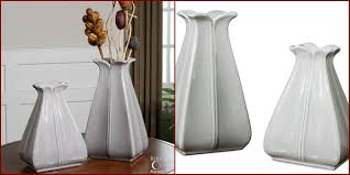 Uttermost Vases Uttermost Welcome To Nyfifth