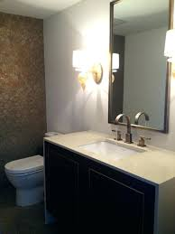 powder room bathroom ideas bathroom powder room sinks remodel pictures tiny ideas sink