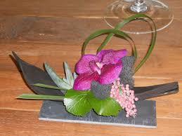 composition florale haute proposition compositions année 14 15