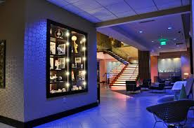 Home Decor In St Louis Mo by Enjoy The Mood Lighting The Cool Modern Seating And The Display
