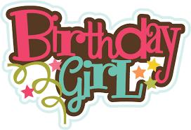 girl birthday birthday girl svg files birthday svg files birthday svg cuts