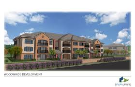 new beginnings of central florida breaks ground on affordable