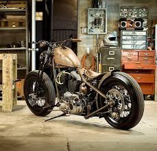 best 25 rat bikes ideas on pinterest bobber bobber motorcycle