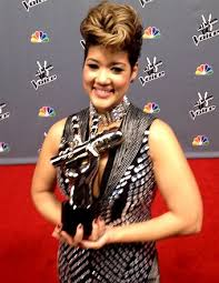 tessanne chin new hairstyle 115 best tessanne chin winner of season 5 of the voice images on